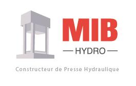 MIB HYDRAULIQUE